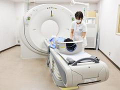 主な検査、入院等の費用|医療法...